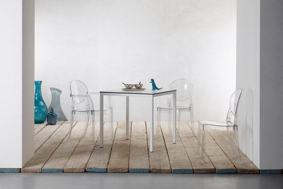 Mirto by Scab Design