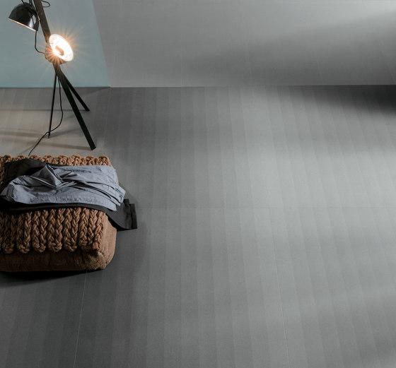 Fade Ang Light TR 01/02 de Mirage