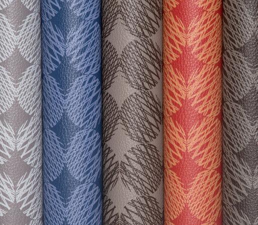 Tumbleweed | Salsola by Anzea Textiles