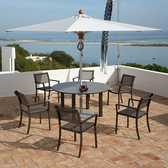 Cayman | Armchair de Barlow Tyrie