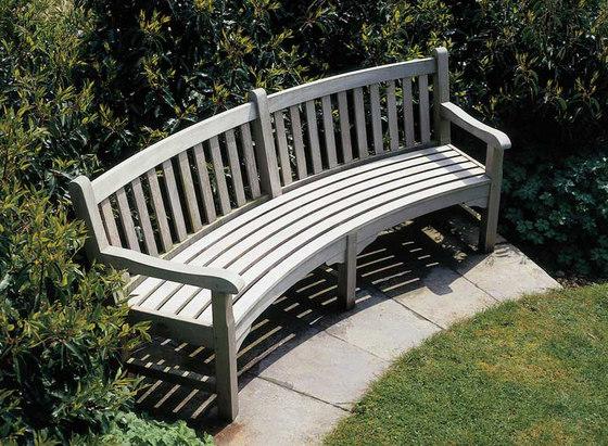 Glenham | Junior Armchair von Barlow Tyrie