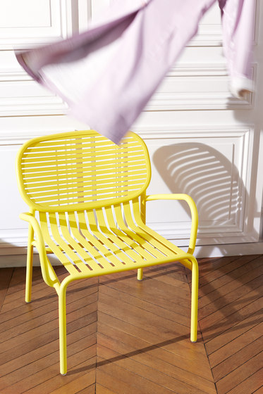 Week-End | Chair di Petite Friture