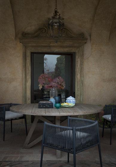 Luce   Chair by Unopiù