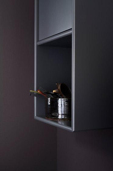 Montana Bathroom | Coffee di Montana Furniture
