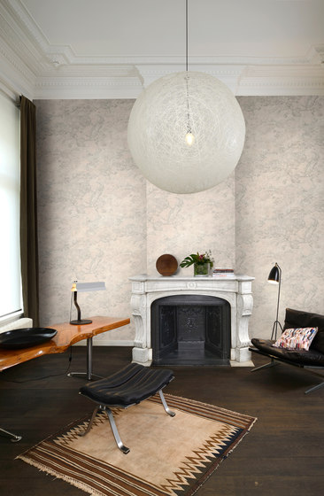 Eternity marble ET108 di Omexco