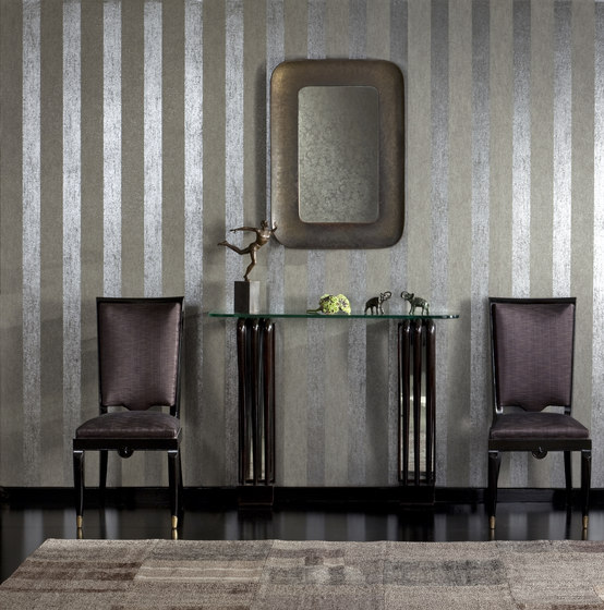 Palazzo stripe PAL7030 by Omexco