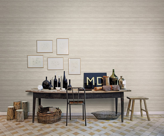 Travertine | TRA31 di Omexco