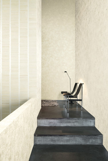 Collages plain stone COL4901 by Omexco