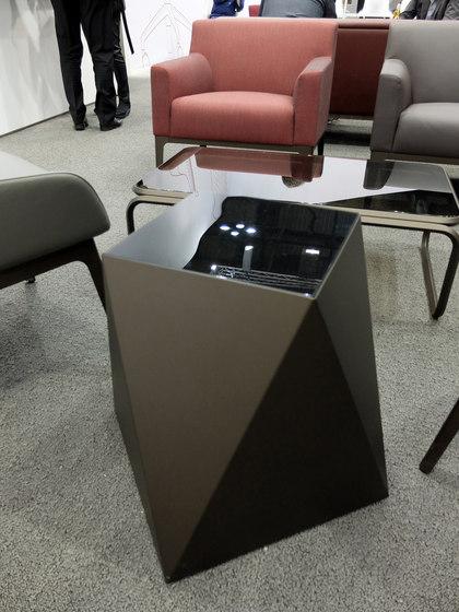 Alexa von Boss Design