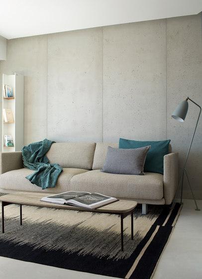 Panbeton® Classic by Concrete LCDA