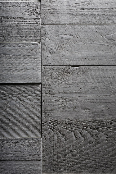 Panbeton® Timber by Concrete LCDA