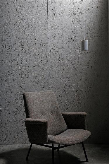 Panbeton® OSB by Concrete LCDA
