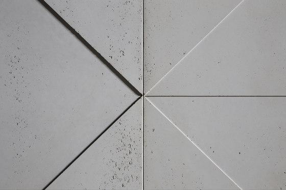 Panbeton® Giòmetry de Concrete LCDA