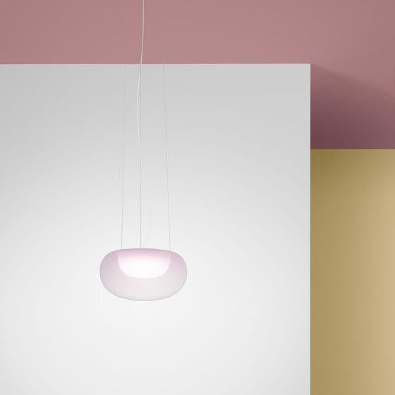 Mist ceiling by ZERO