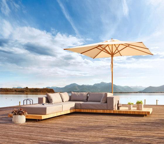 Plateau Lounge di solpuri