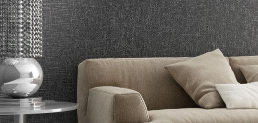 Marisol | Cotton Print di Luxe Surfaces