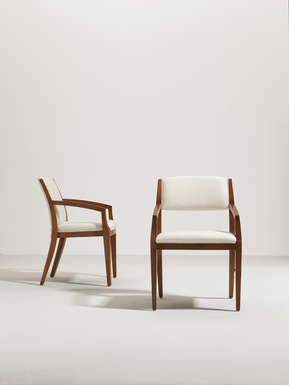 ANDRIA - Chairs from Teknion 3e6b4Zzy