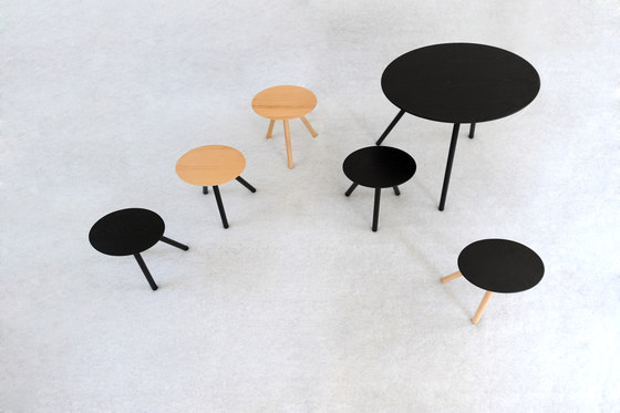 2D table by Smarin