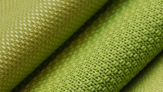 Wales | Teifi di Luum Fabrics