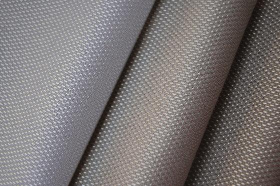 India   Pushkar de Luum Fabrics