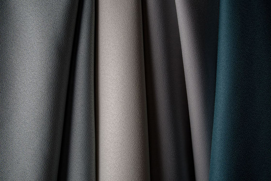 Essentials | Gris by Luum Fabrics