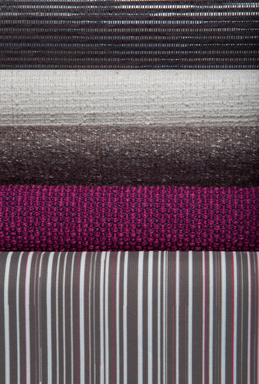 Jetline | Sound Barrier di Luum Fabrics