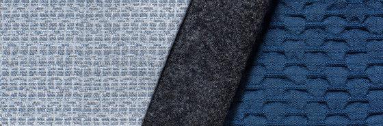 Makah | Splint de Luum Fabrics
