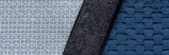 Makah | Fitch de Luum Fabrics