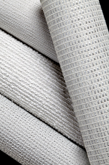 Bandeau | Palla von Luum Fabrics