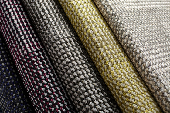 Point to Point | Affinity by Luum Fabrics