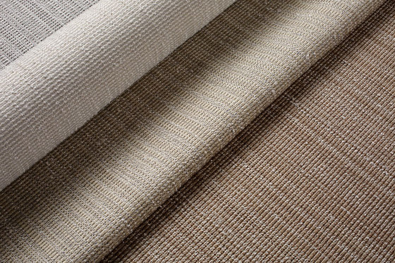Soft Ridge | Etching von Luum Fabrics