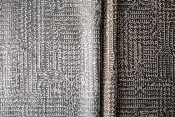 Disrupt | Shift by Luum Fabrics