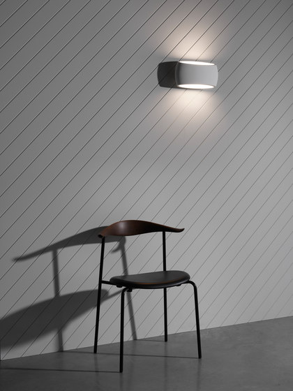 Aria 300 by Astro Lighting