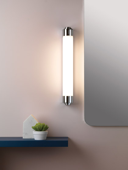 Belgravia 400 Wall Light by Astro Lighting
