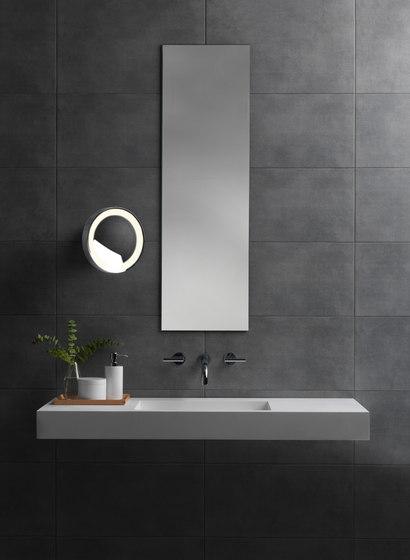 Catena Vanity Mirror by Astro Lighting