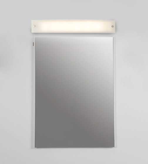 Curve by Astro Lighting