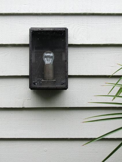 Homefield Black by Astro Lighting