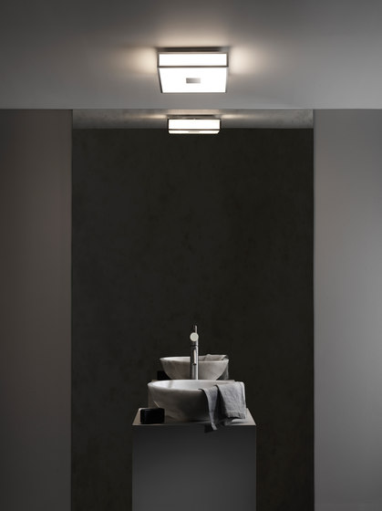 Mashiko 600 LED by Astro Lighting
