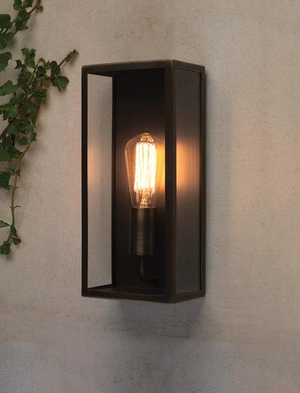 Messina 160 Black de Astro Lighting