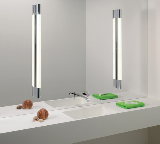 Palermo 1200 by Astro Lighting