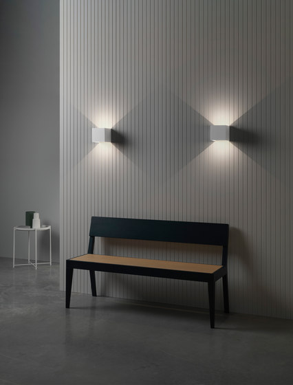 Pienza 140 by Astro Lighting