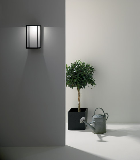puzzle general lighting from astro lighting architonic. Black Bedroom Furniture Sets. Home Design Ideas