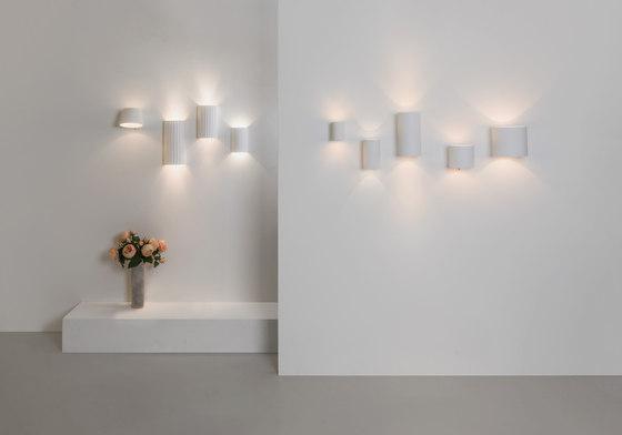 Serifos 170 LED 2700K von Astro Lighting