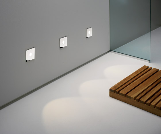 Tango LED Marker Light White 2700K de Astro Lighting