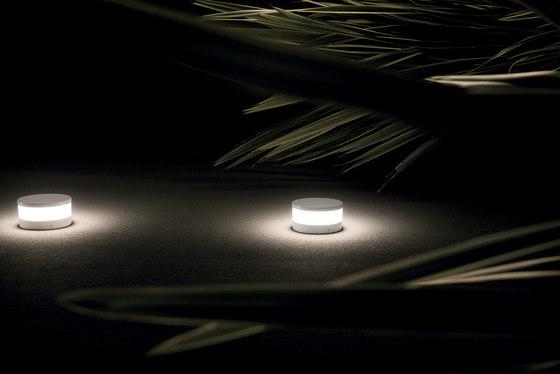 Bob18_2 di Linea Light Group
