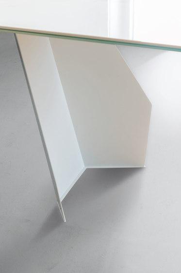 Origami by Bonaldo