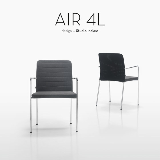 Air 4L von Inclass