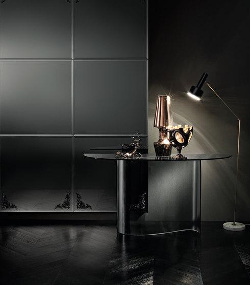 ARABESQUE by Fiam Italia