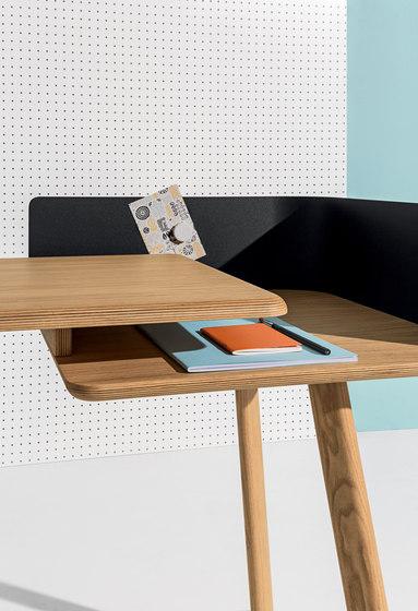 Cut Desk von Discipline
