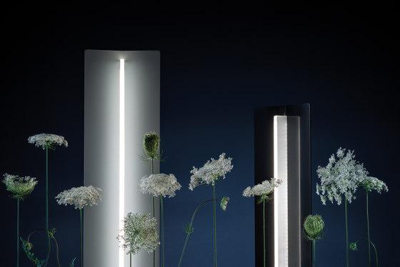 Flurry_S di Linea Light Group